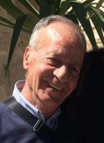 Antonino Musumarra