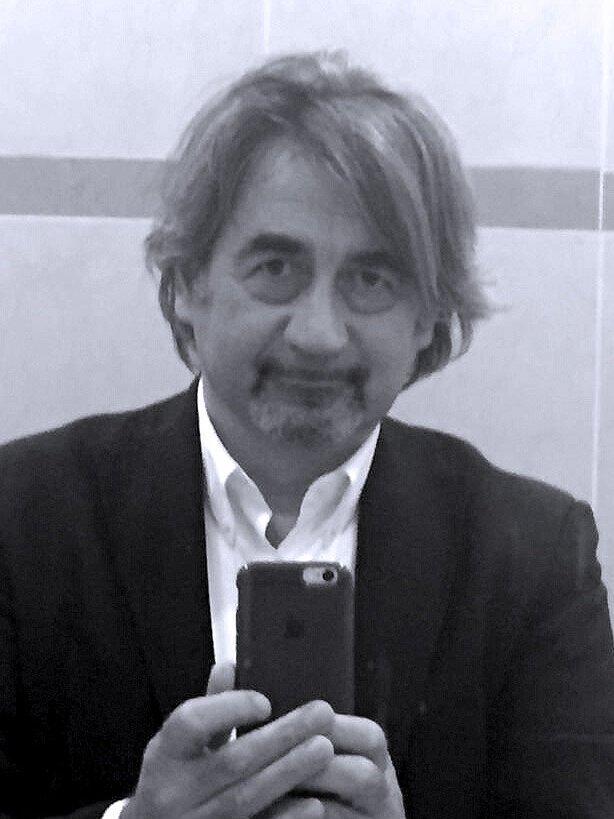 Andrea Ioli