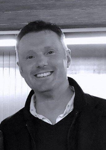 Federico Radich