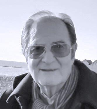 Angelo Bellardini