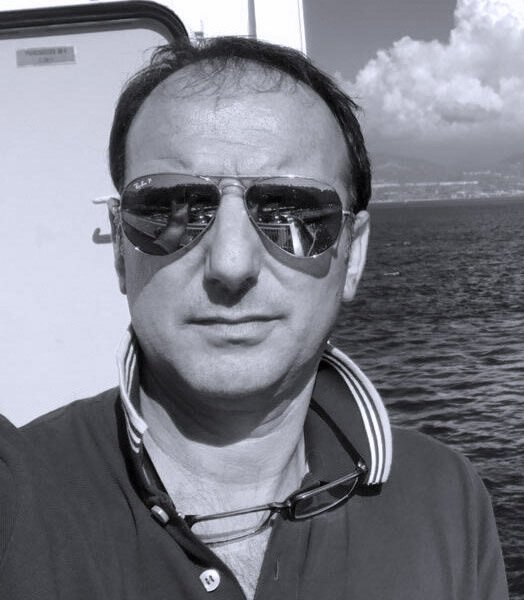 Pietro Cognata