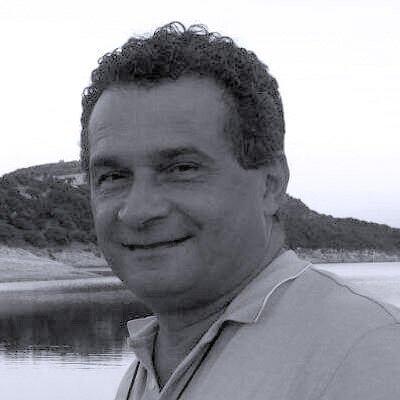 Davide Marzi