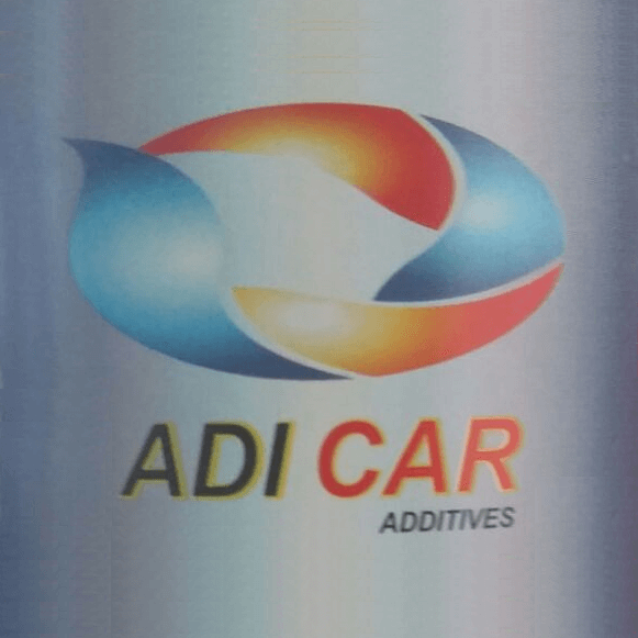 Distribuidor Oficial ADI CAR
