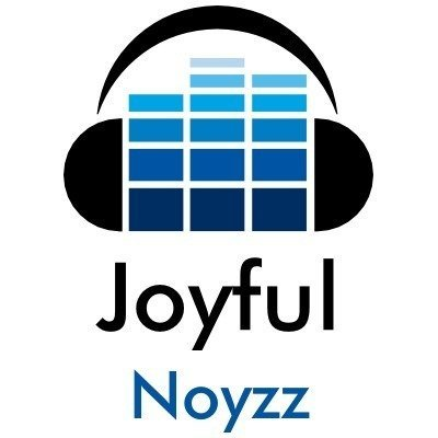 Joyful Noyzz Entertainment