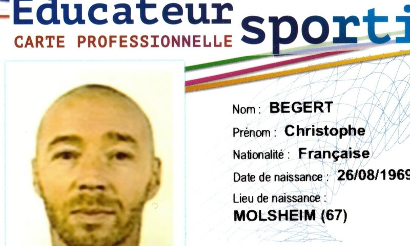 Coaching cours particulier & groupe