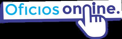 Oficios Online