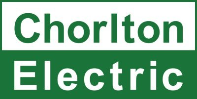 Chorlton Electric Ltd
