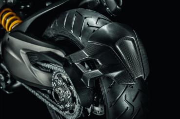 Ducati rear splash guard.png