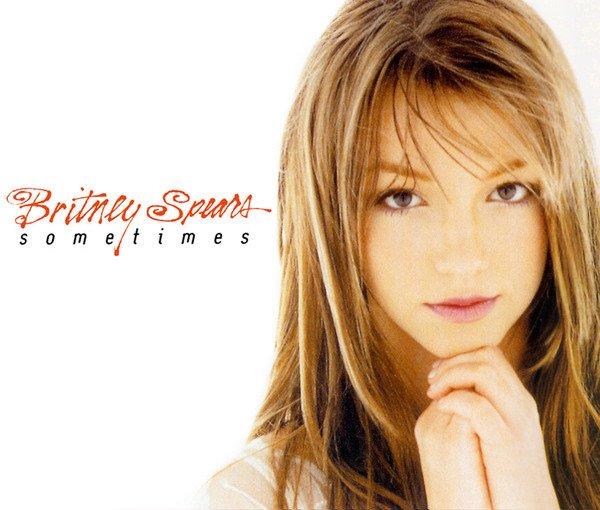 Britney Spears - Sometimes (Mall Tour Audio Mix) (Leak)