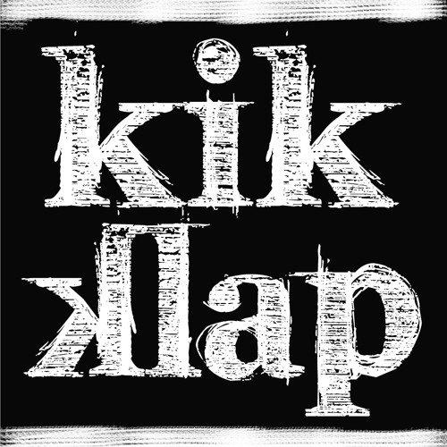 Kik Klap