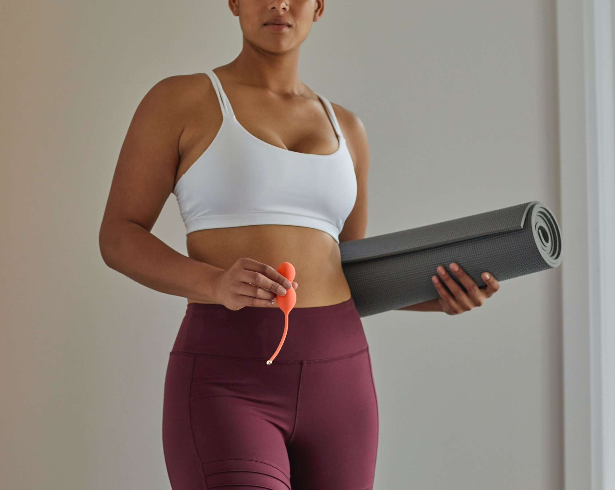 https://www.oneghec.com/list-of-the-top-3-best-blog-on-cycling-exercising-and-reducing-weight/sports-bra-best-bra-choosing-sports-bra