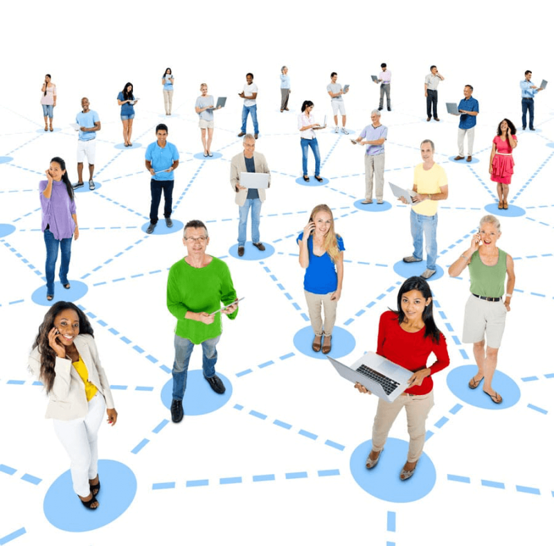 Social Forum for Experiences