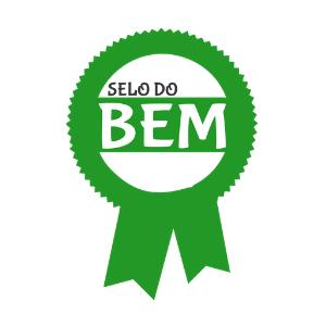 SELO DO BEM