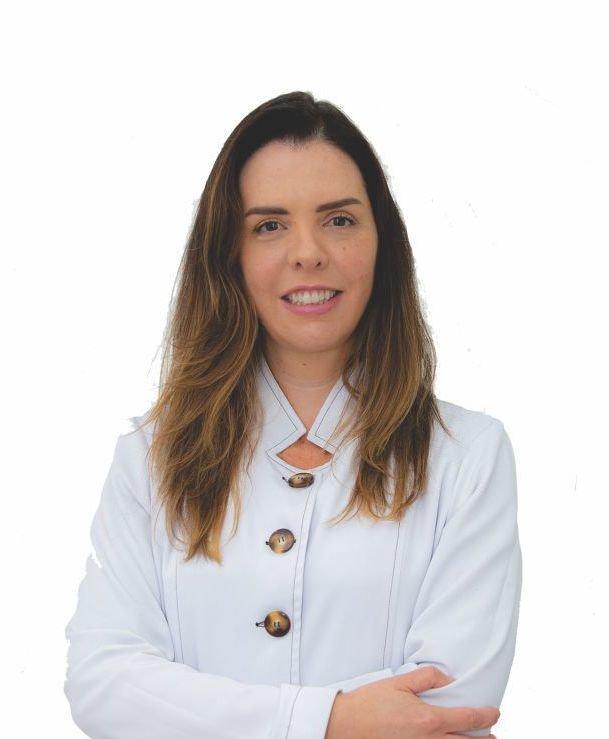 Dra. Mariana Janikian