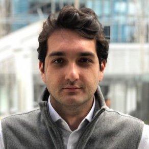André de Escobar