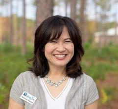 Melinda Sousa