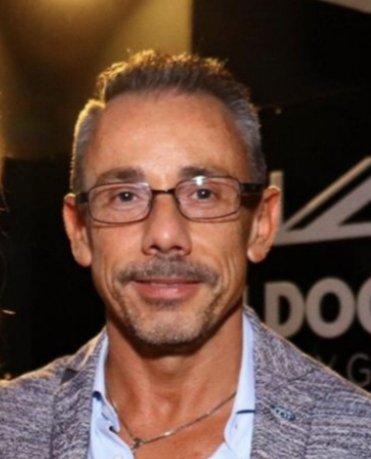 David Cardano