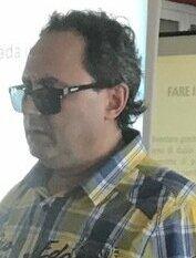 Dott. MASSIMO MARONCELLI