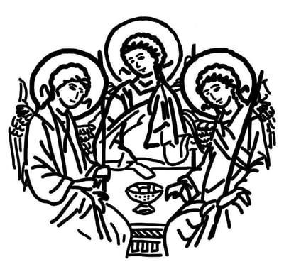 Orthodox Christian Community of Holy Trinity