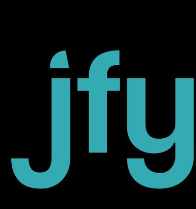 JFY Virtual Services