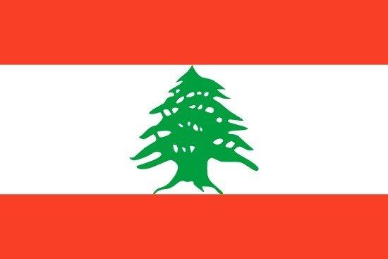 Embajada de la República Libanesa Residente en Montevideo