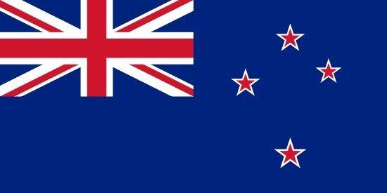Embajada de Nueva Zelandia Concurrente desde Buenos Aires