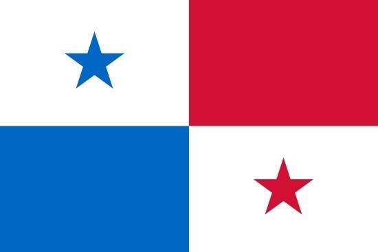 Embajada de la República de Panamá Residente en Montevideo