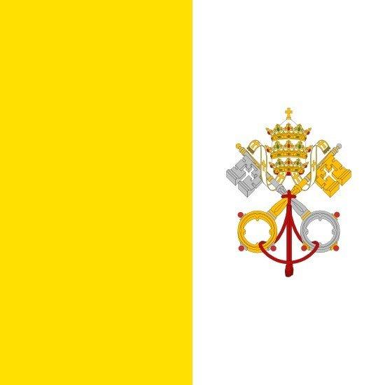 Nunciatura Apostólica de la Santa Sede Residente en Montevideo