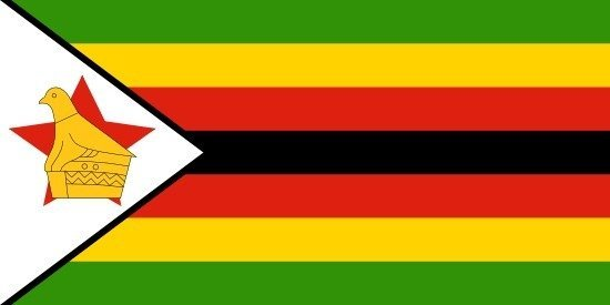 Embajada de la República de Zimbabue