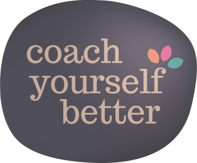 Coach Yourself Better