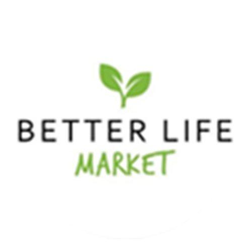 Better Life Market