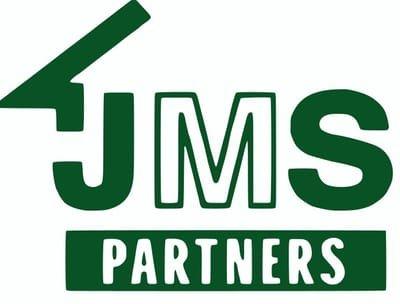 JMS Partners