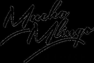 Mucha Mlingo