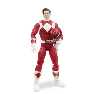 mmpr red 07