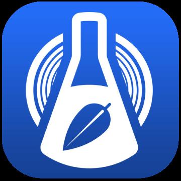 remedypro-app.png