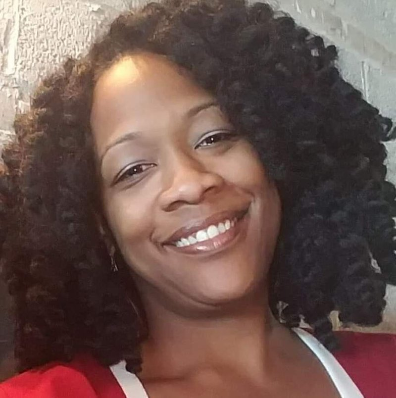Jametra Hinton, NBCT, MBA - Experienced Classroom Teacher