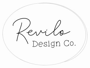 Revilo Design Co.