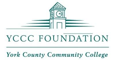 York County Community College Foundation