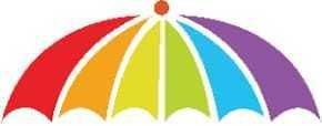 للمظلات والسواتر 0550778053