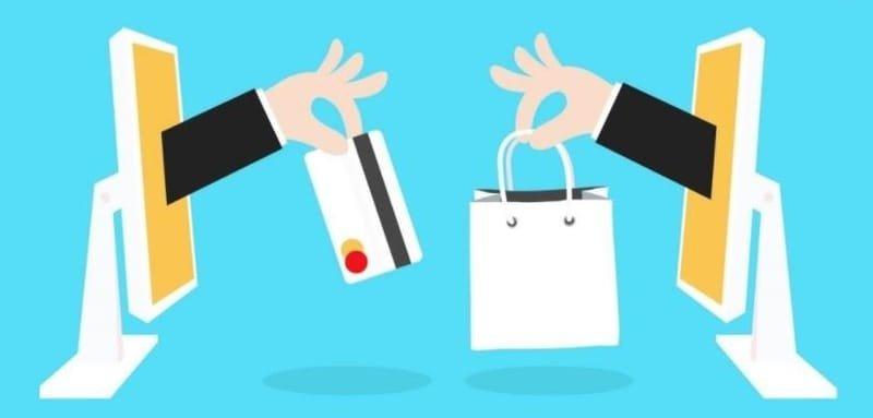 Manual de compra en línea