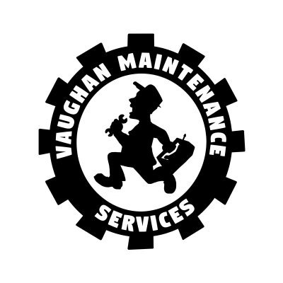 Vaughan Maintenance Services