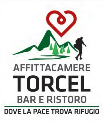 Affittacamere/Bar Torcel