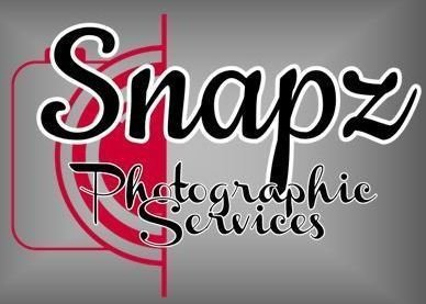 Snapz Photographic Services