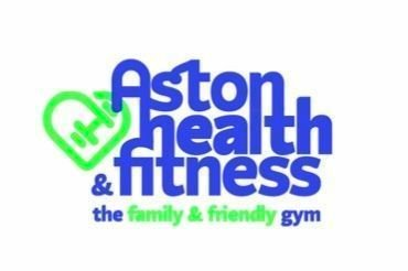 Aston Health & Fitness Ltd