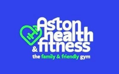 Aston Health & Fitness Ltd provide Staffordshire with professional fitness & nutrition guidance