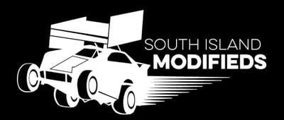 South Island Modifieds
