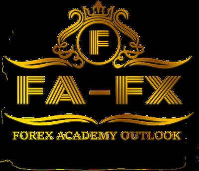 FA-FX