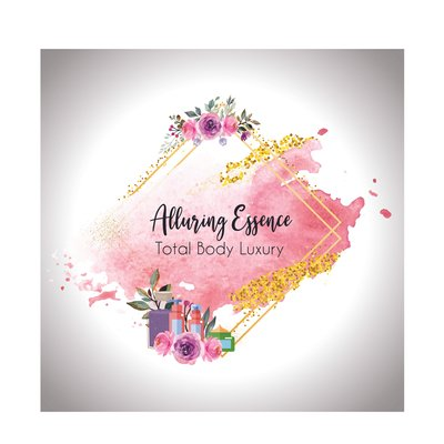 Alluring Essence