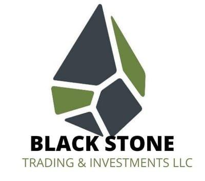 blackstonefx