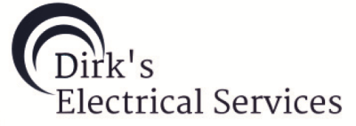 Dirk's Electrical Services